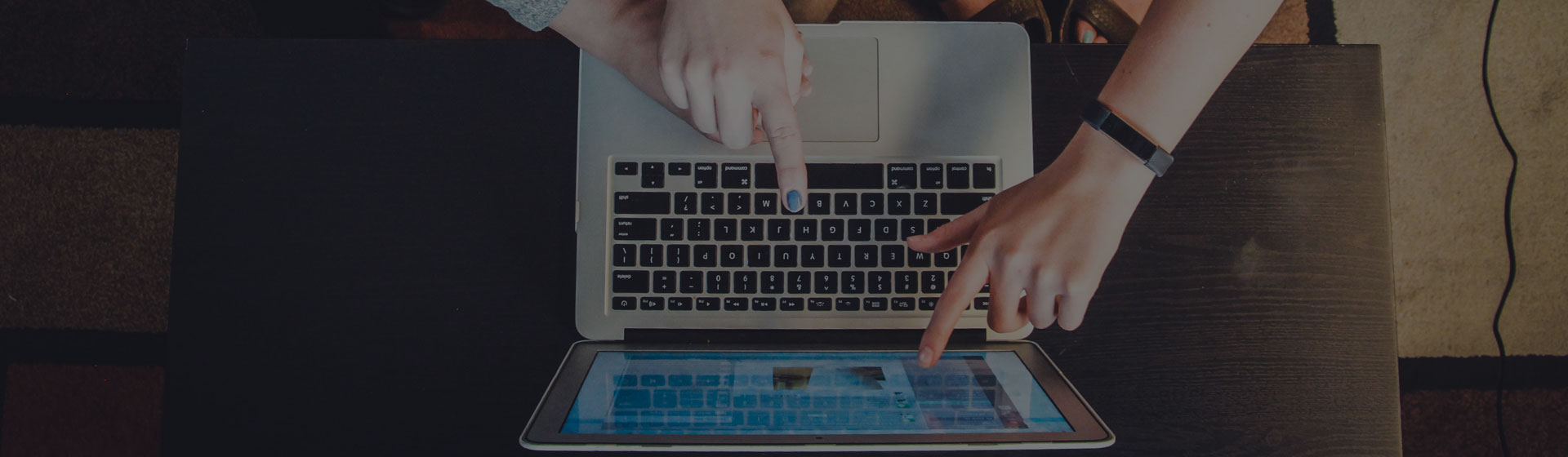 Alavancando as vendas com marketing digital