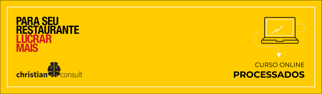 Banner%2beadbox%2bprocessados