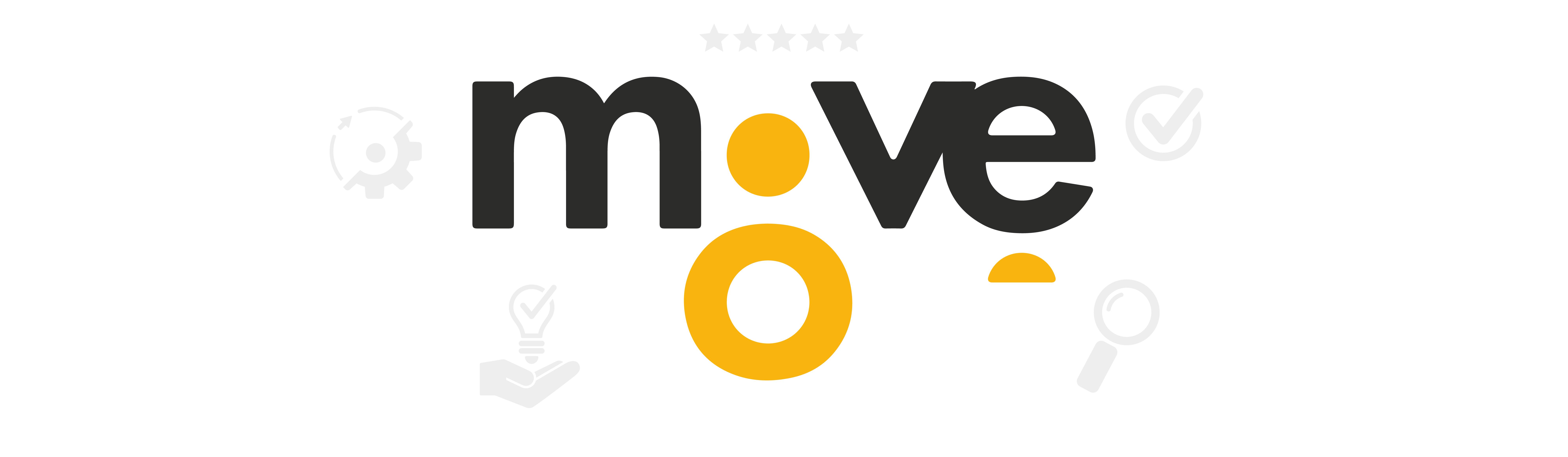 Move avaliacao iniciativas sociais banner plataforma