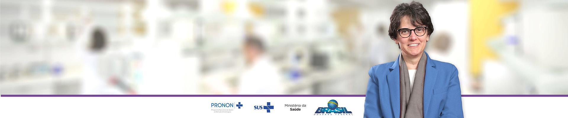 Pesquisa%20clinica banner