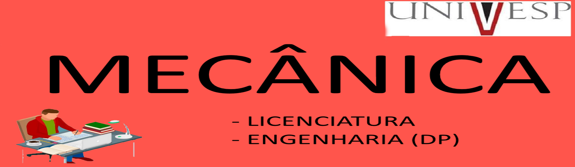 Banner%20mecanica