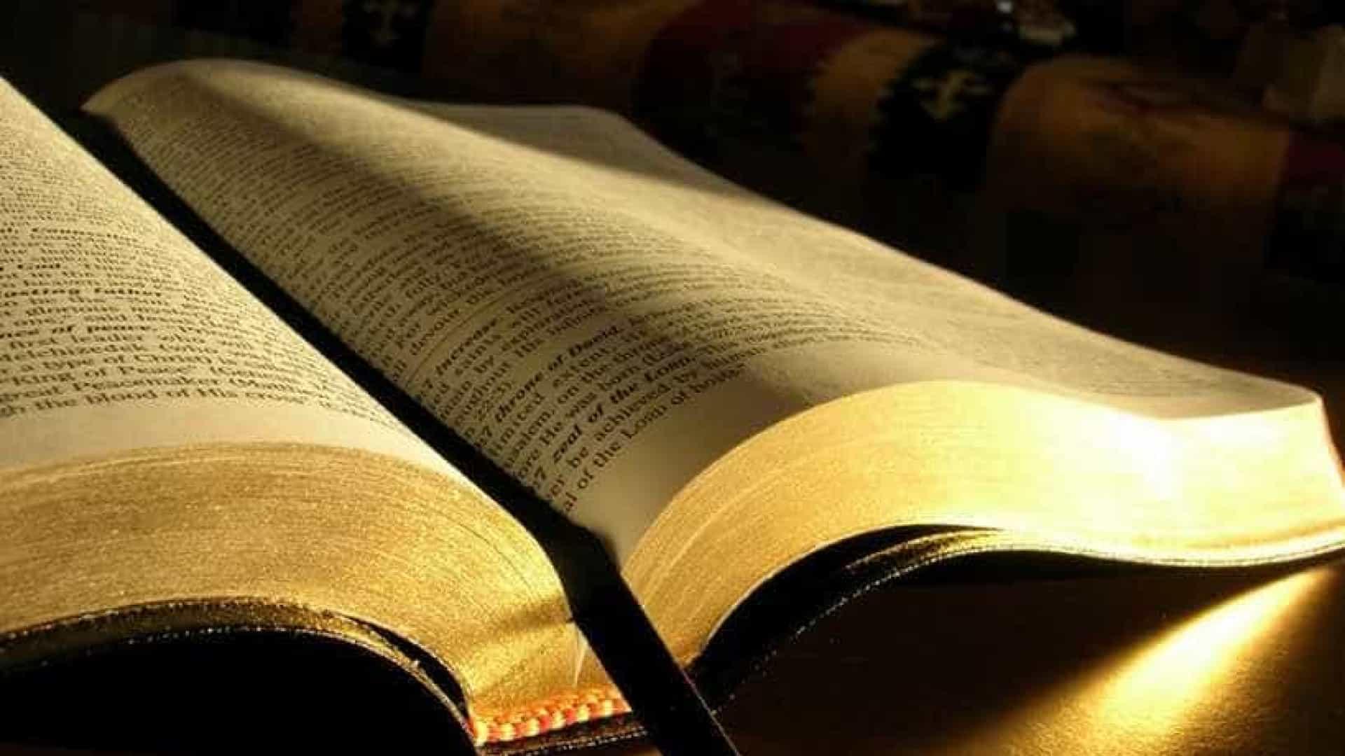 Biblia%2bsite