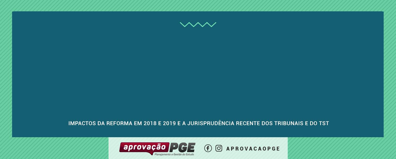 Banner bg curso