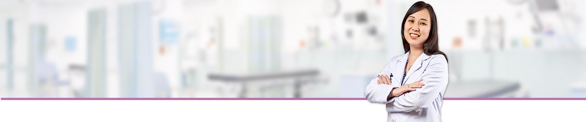 Banner 14 blank transfusao de hemocomponentes