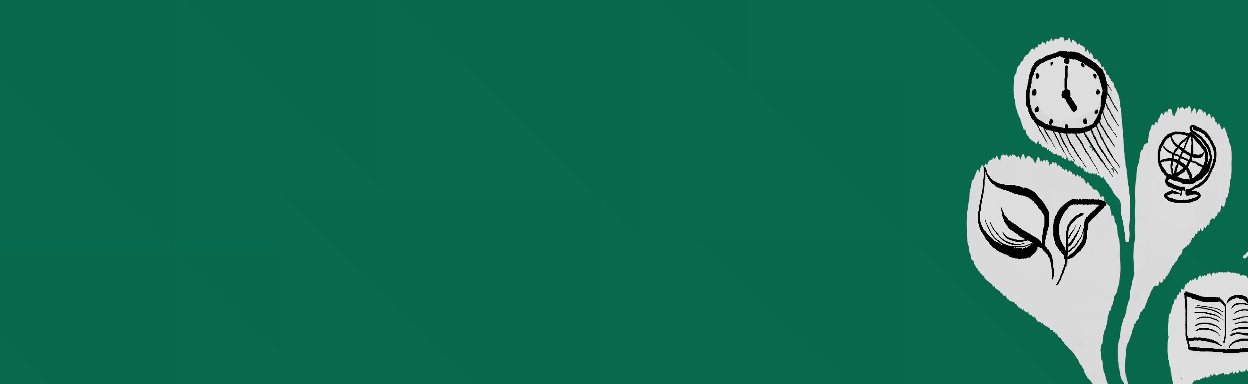 Banners%2bflorestas