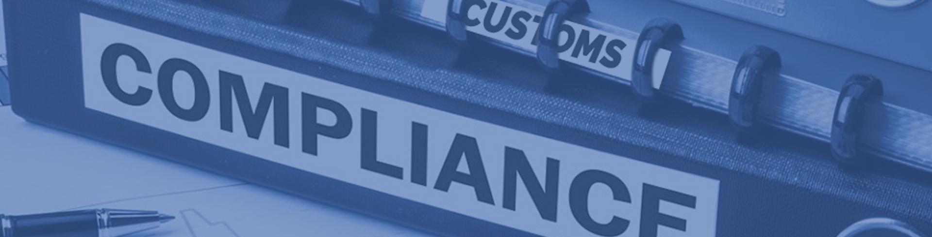 Customs%20compliance%20 %20banner