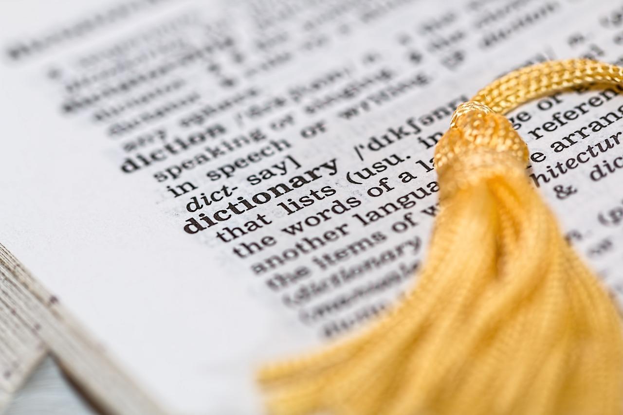 Dictionary 1619740 1280