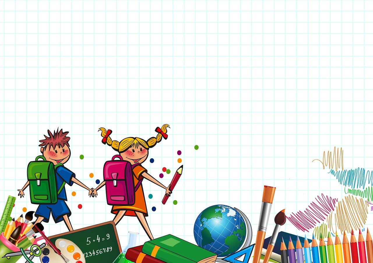 School 3518726 1280