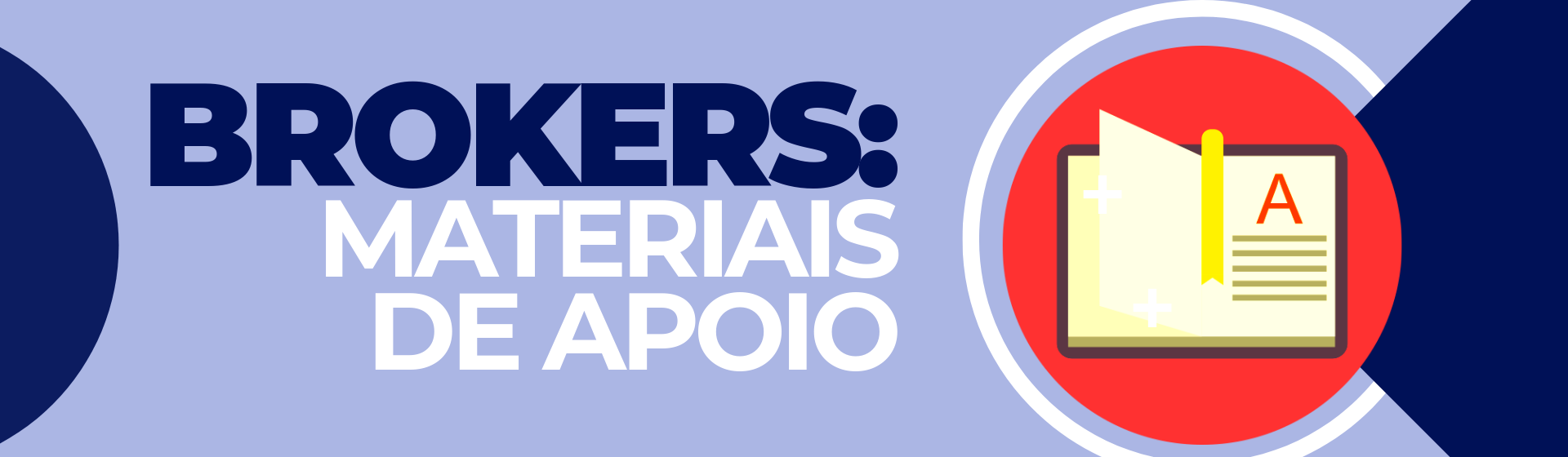 Brokers%2bapoio