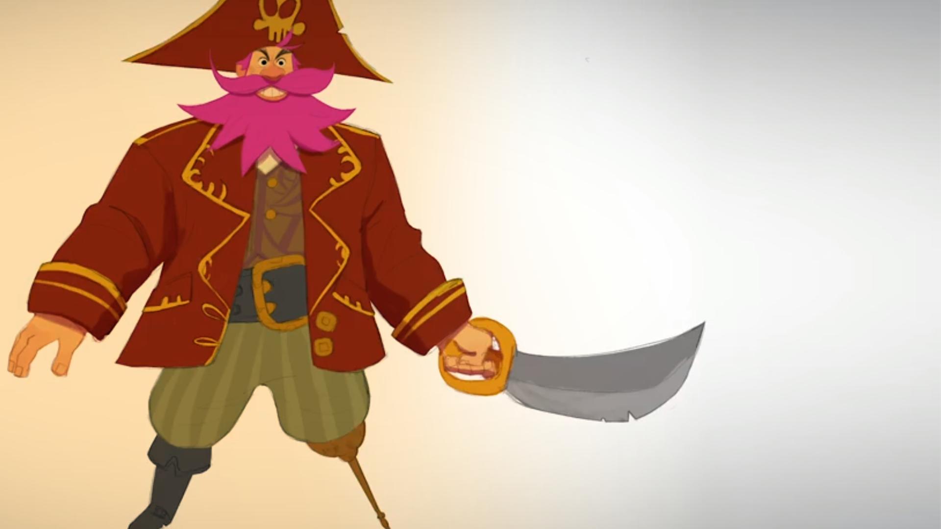 20200824 banner site cursos criando personagens para animacao