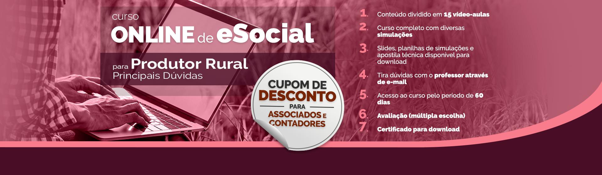 Esocial produtor rural 1920x560