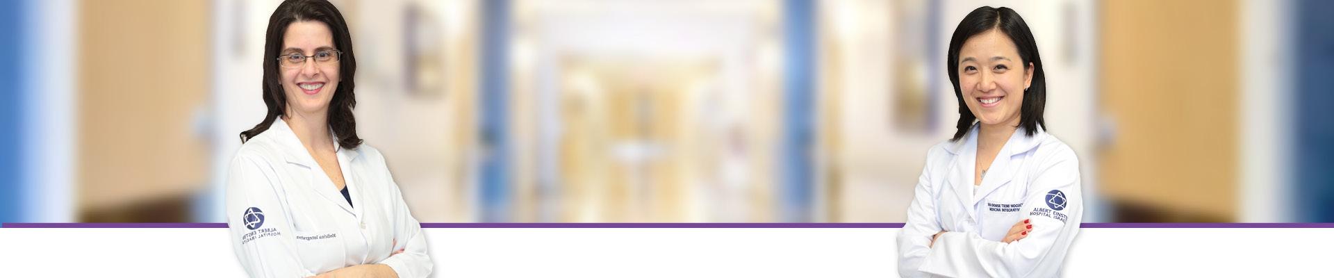 Banner 11 blank medicina integrativa