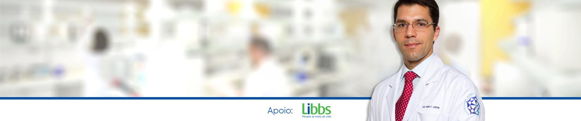 Banner biossimilares
