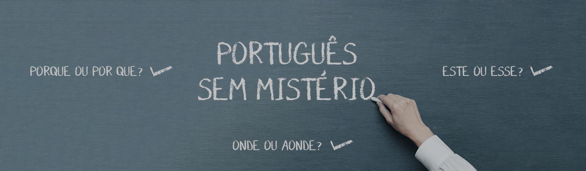 Portugues%2bsem%2bmisterio%2bv4