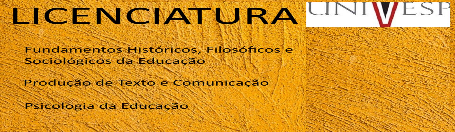 Banner%20licenciatura%20bimestre%201