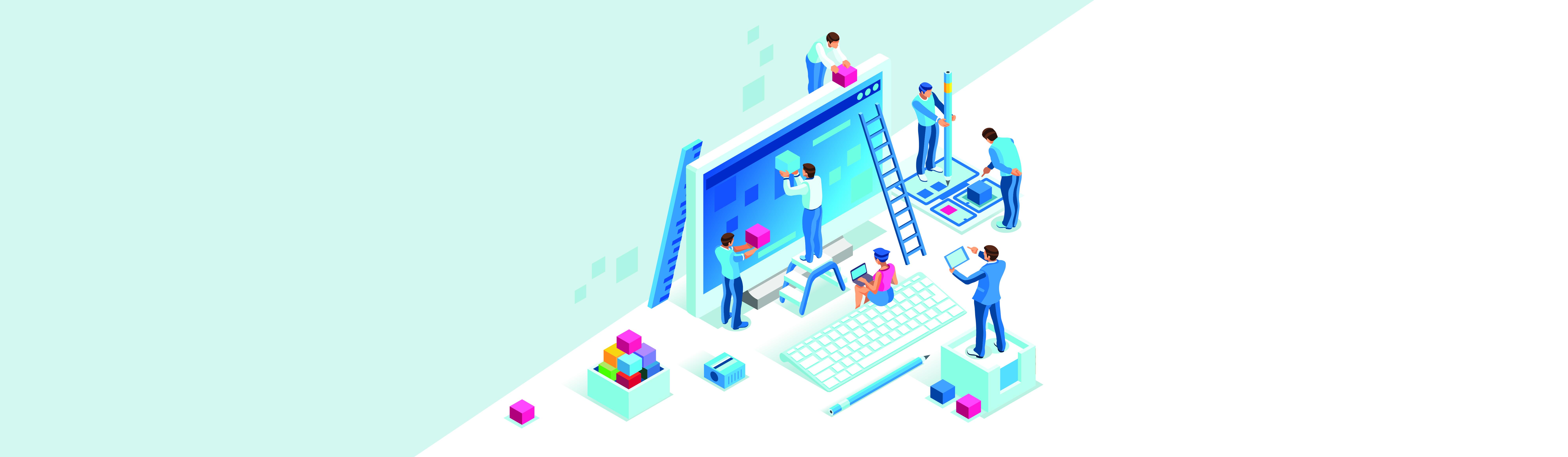 Daniele torres elaboracao projetos banner plataforma
