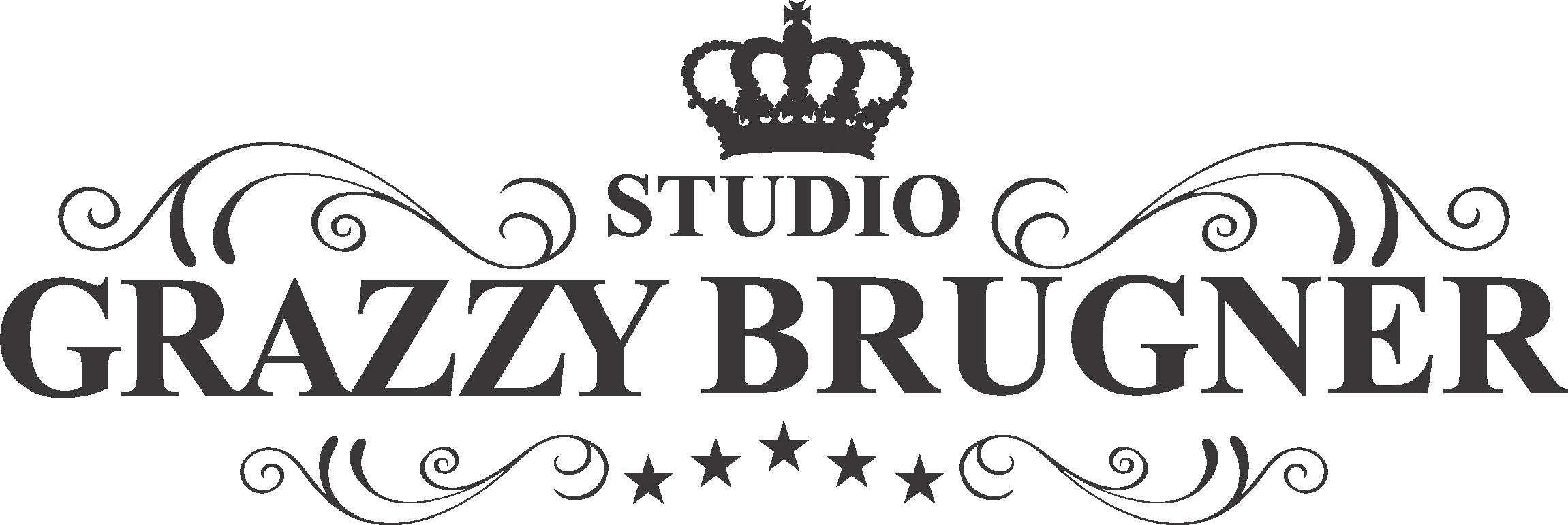Logo%2bstudio