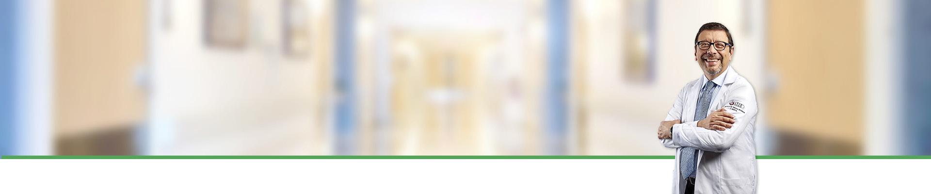 Banner 4 blank diag pediatria