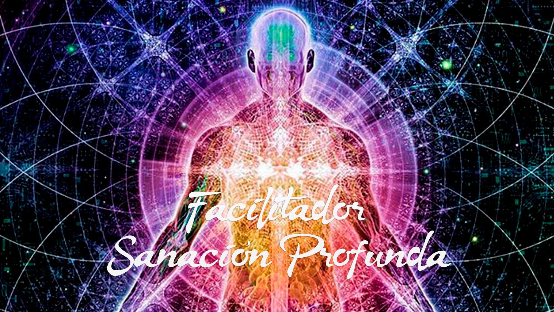 Sanacion produnda 1920x1080