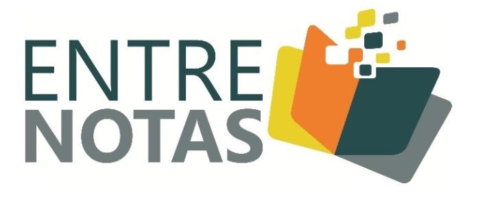 Logo%2bgeral