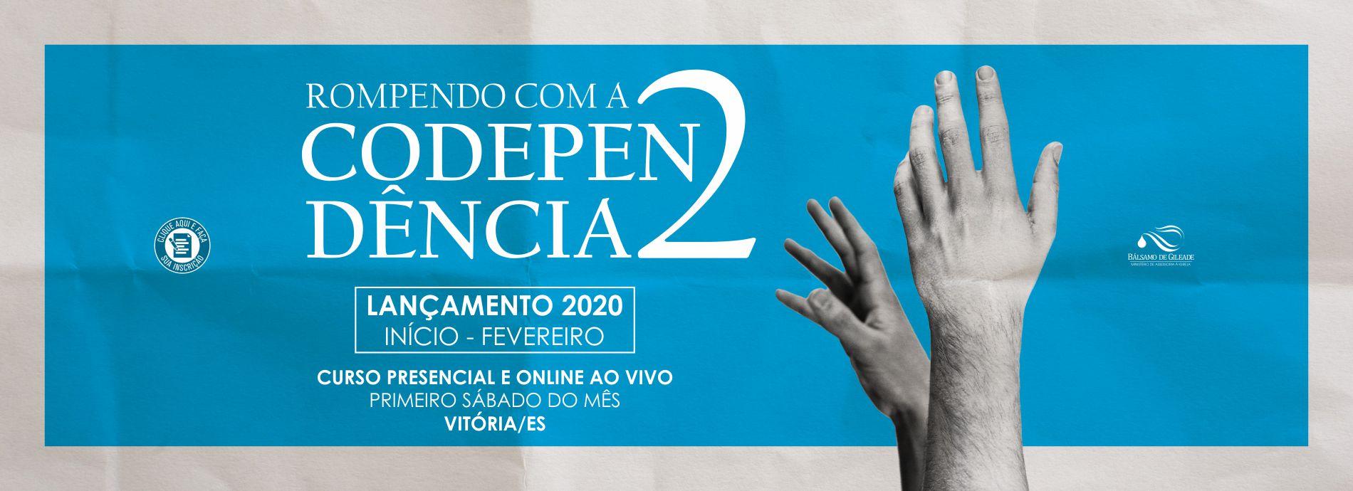 Rompendo2%2b %2b1900x690