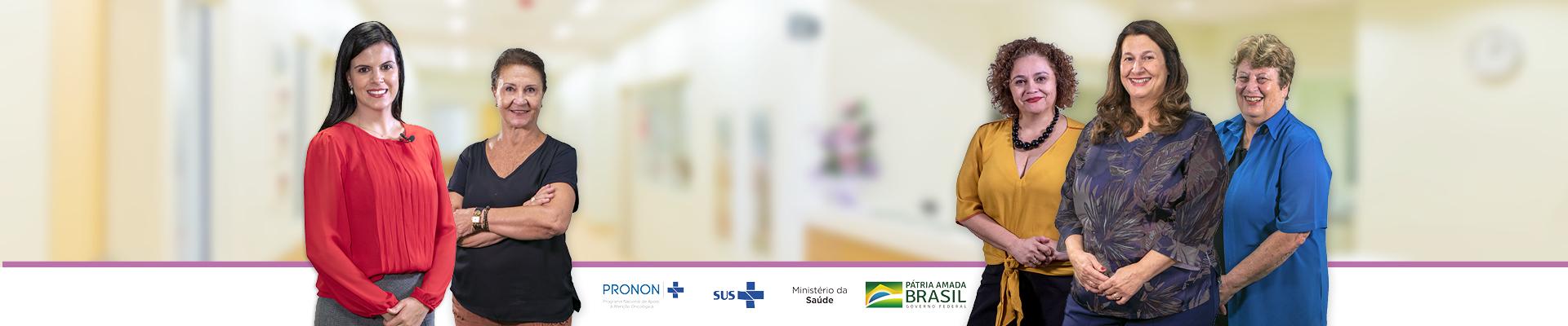 Banner psico pediatria
