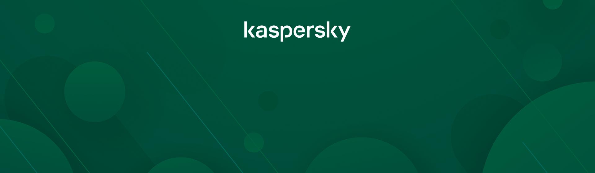 Kaspersky bg