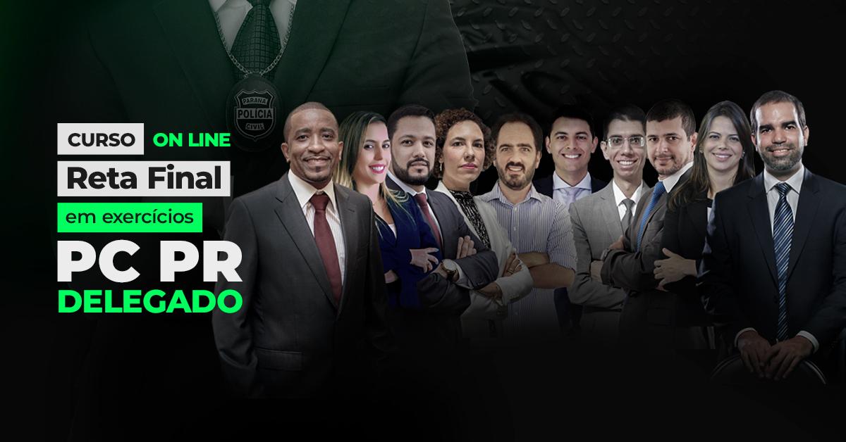 Aul%c3%a3o adelate   pc pr   online   delegado   patroc