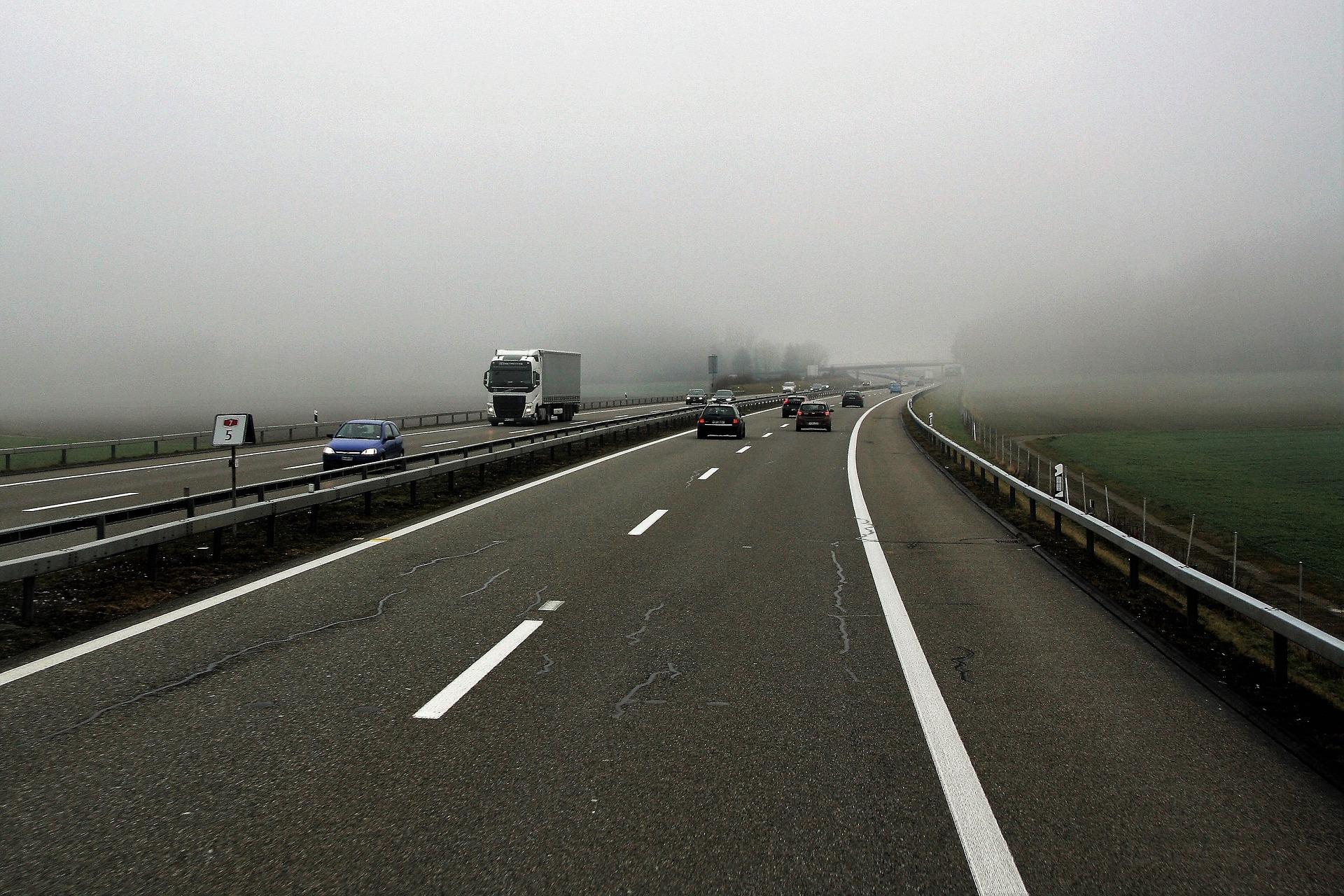 Highway 3151762 1920