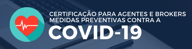 Certifica%c3%a7%c3%a3o%2bagentes%2b %2bpreven%c3%a7%c3%a3o%2bcontra%2bcovid 19%2bbanner%2b 1