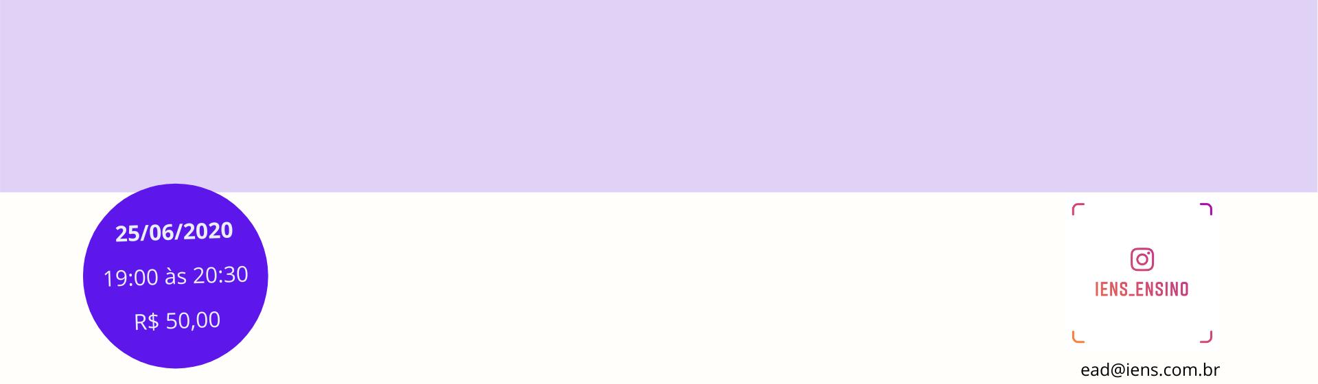 Banner%2beadbox%2b 1
