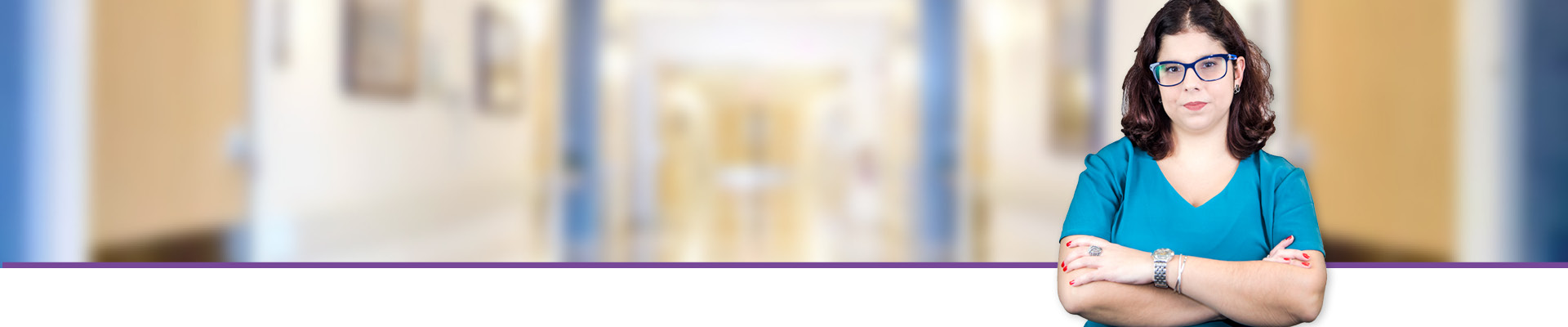 Banner 10 terapia ocupacional