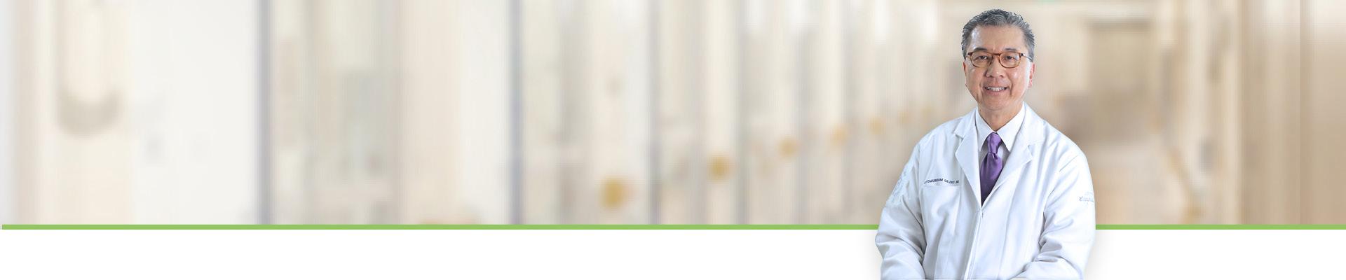 Banner 13 blank linfoma de hodgkin