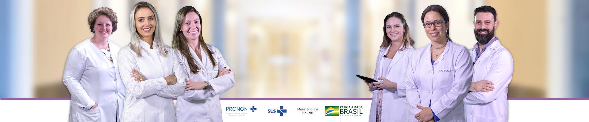 Banner fisio pediatria