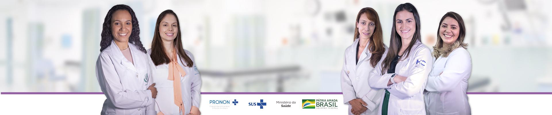 Banner nutri pediatria
