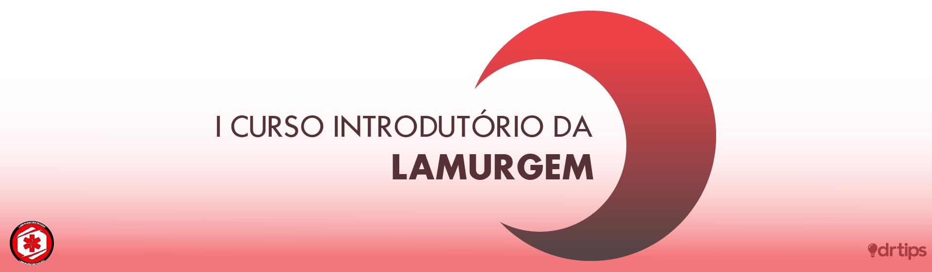 Banner lamurgem
