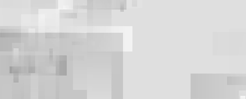 Banner bg curso 1540x620px