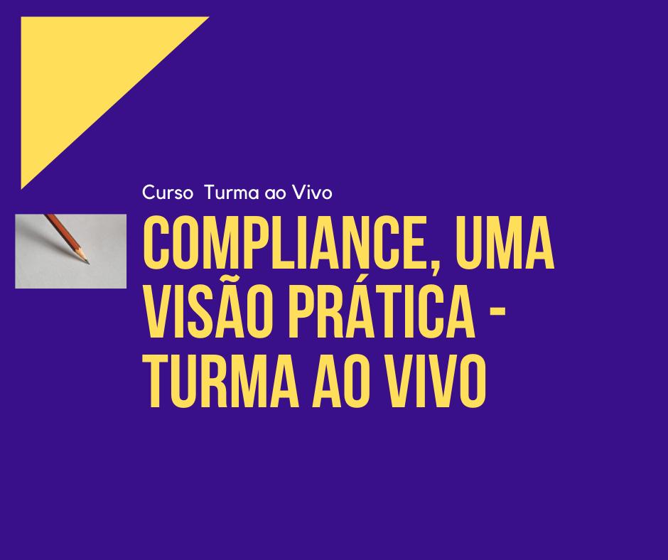 Compliance%20ao%20vivo