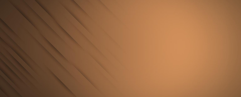 Banner bg 1540x620px