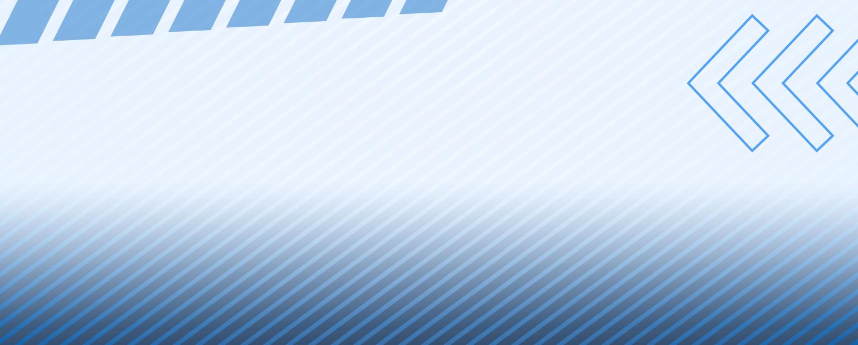 Banner%2bbg sc