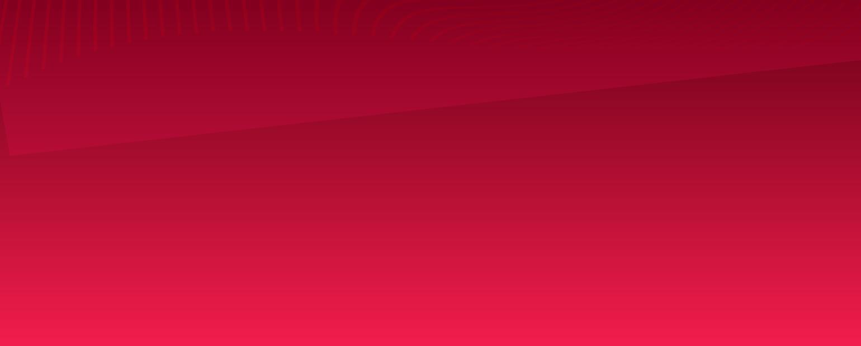 Banner%2bbg%2b 16