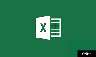 1428958777 excel%20 1