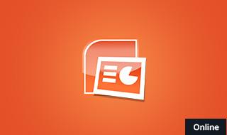 1425935979 powerpoint 2010  online