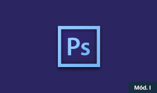 1425930214 photoshop cs6 modulo 1