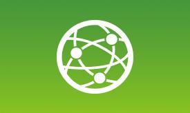 Conceitos e infra de redes