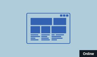 1425930563 tecnologia e projeto web online