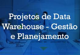 Projetos%20de%20data%20warehouse%20 %20gest%c3%a3o%20e%20planejamento