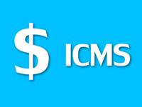 Big icms1