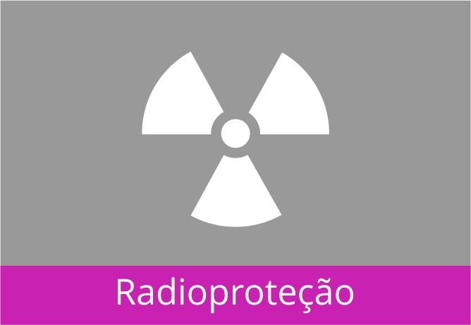 cones cursos radioprotecao2