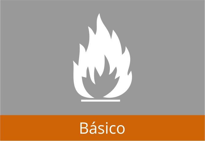 %c3%adcones cursos nr20 basic2